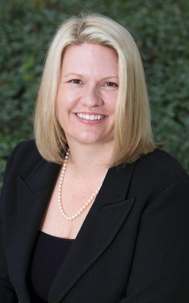 Erika Beck