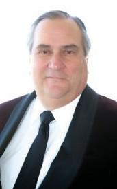 John Zaruka